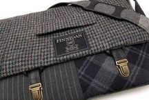 The Man and his Comp in one Bag / --THE Gift to THE MAN-- Well, if you ever asked by your husband/boyfriend/friend shortly - male to look for a bag...man's bag then you better check it out!  Stylish Bags for our men!