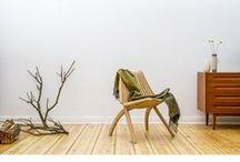 Chair / Chairs/ Krzesło/ Krzesła