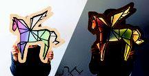 Polish design - Lighting ● Polski design - oświetlenie / Lighting ● Oświetlenie ● Lampy ● Lamps ● Lights ● Polish design ● Polski design ● Polskie wzornictwo ● Polisz dizajn ● Polish dizajn ● Wzornictwo