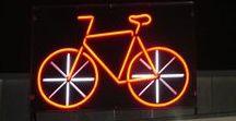 Polish design - Neons ● Polski design - Neony / Neons ● Neony ● Lustra ● Wall decorations ● Polish design ● Polski design ● Polskie wzornictwo ● Polisz dizajn ● Polish dizajn ● Wzornictwo