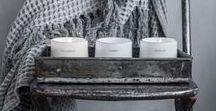 Polish design - Candles ● Polski design - Świeczki / Candles ● Świeczka ● Świeczki ● Dekoracja ● Polish design ● Polski design ● Polskie wzornictwo ● Polisz dizajn ● Polish dizajn ● Wzornictwo