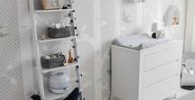 Polish interiors - Kids room ● Polskie wnętrza - Kids room