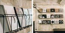 Polish interiors - Store ● Polskie wnętrza - Sklep