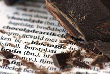 Choco lekker / Chocolade