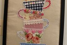 textilné výrobky
