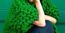Knit & Crochet & Emb