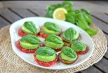 Paleo Summer / Gluten-free, grain-free, paleo recipes for summer / by Cook Eat Paleo | Lisa Wells