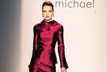 Style Savvy / by Michelle Brown