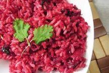 Pulao/Biryani/Mixed Rice