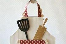 Crafts / by Mariella Almasio