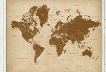 world-wide