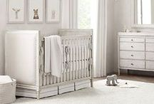 AMBIENTE JUVENIL E INFANTIL / Visita nuestra tienda para conocer nuestros productos.
