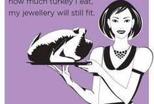Jewelry Quotes, Inspiration and Fun / Collection of jewelry related quotes and cartoons.  Inspiration for the creative mind.