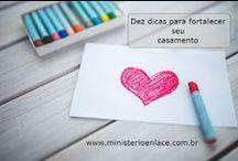 Nosso Blog / Postagens do nosso Blog para você conferir