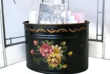 Vintage Home Decor V2 / V2 stands for Vintage Vertigo, a group of Etsy shopkeepers who love Vintage and are dedicated to collecting, sharing, and supporting each other. This board is for pinning your vintage home decorating listings. We would like you to pin only 3-4 items at a time and allow others a turn before you pin again. No spamming, please. #v2team