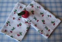Vintage Linens V2 / V2 stands for Vintage Vertigo, a group of Etsy shopkeepers who love Vintage and are dedicated to collecting, sharing, and supporting each other. This board is for pinning your Vintage Linens, blankets, quilts, etc. listings. We would like you to pin only 3-4 items at a time and allow others a turn before you pin again. No spamming, please. #v2team