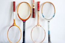 Baumer Tennis