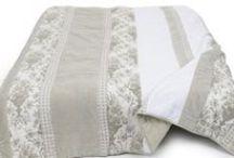 NOVEDADES EN FRISO.ES / Novedades semanales en la tienda online de muebles y decoración de lujo friso.es