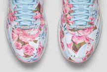 Sneakersssss / Shoes