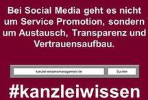 #kanzleiwissen / #kanzleiwissen #socialmedia #wissensmanagement #steuerberater # wirtschaftsprüfer #rechtsanwalt # notar
