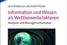 #literatur / #literatur #web2.0 #bigdata #transformation #wissensmanagement #wissensbilanz #strategie #mandant #steuerberatung #wirtschaftprüfung #rechtsberatung #hrsocial