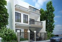 SM Houses