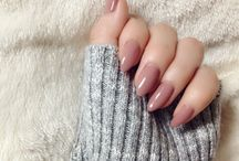 Nail / Instagram➡︎@CANAL.Accessory