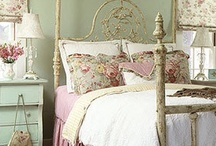 Pretty Shabby Chic