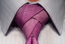 Tie Time