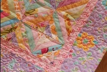Quilts / by Judith Casey