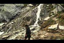 Trail Tour des Glaciers de la Vanoise