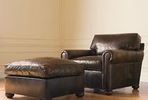 moveis / Furniture