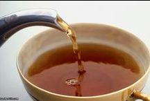sai tea party  / by sai sai