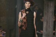 Chanel Pre-Fall/Winter 2013