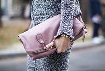 Seasonal Trends - Think Pink