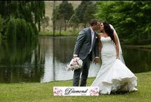 Bendooley Estate Weddings, Berrima / Beautiful Location for a wedding.