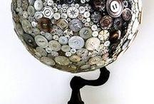 Fai da te    hobby     idee  / diy_crafts