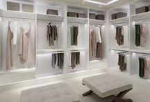Fashion Retail Design