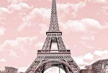 Paris - c´est la vie