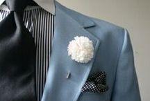 Men's Fashion 1