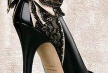 Scarpe favolose !!!!!