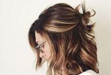 Hairspirations
