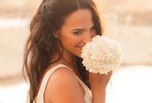 B.L.U.S.H.I.N.G. BRIDE / bridal beauty