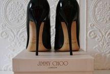 Shoes - shoes - shoes