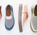 Vegan Shoes & Accessories