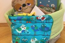 Geschenkideen für junge Eltern / Geschenkideen für junge Eltern. Bunt gemixt von selbstgemacht bis hin leicht und schnell zu kaufen.