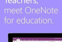 IKT i skolen / Alt om IKT i skolen