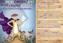 Meerkat Kids