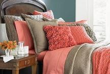 Подушки ❁ Pillows / Подушки в интерьере, подушки своими руками. Pillows, floor cushions.