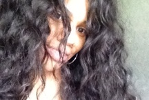 Indian Loose Curly Wavy